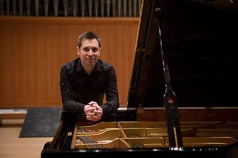 Guillaume-piano-févr.-01-26.jpg