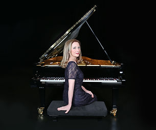 Marie Daigneault 2014, no 16.jpg