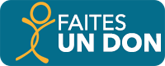 FaitesUnDon.png