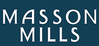 Masson Mills Shopping Village