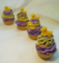 Butterscotch Lavender Cupcake Soaps.jpg