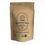 Thumbnail: Brown Bag