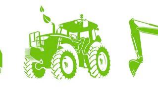 Apa Itu Biodiesel ?