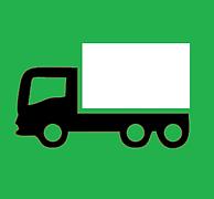 pengambilan minyak jelantah jakarta, pickup truck used cooking oil (UCO) jakarta