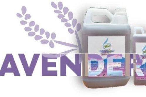 Floor Cleaner - Lavender