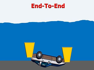 End to end 4.jpg