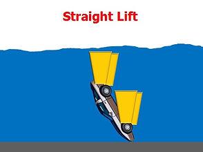 Straight Lift3.jpg