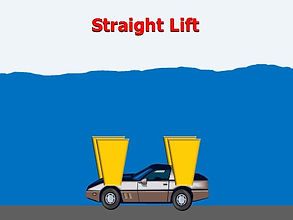 Straight Lift.jpg