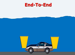 End to end.jpg
