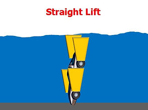 Straight Lift2.jpg