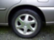 Finder 2.jpg