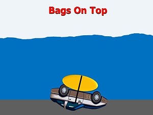 Bag on top 2.jpg