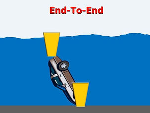 End to end 3.jpg