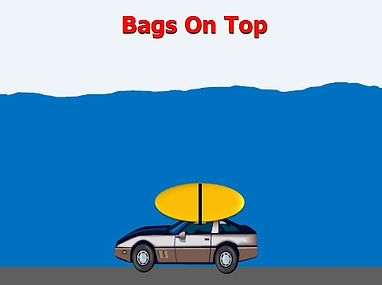 Bag on top.jpg