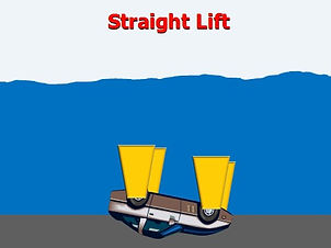 Straight Lift4.jpg