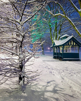 winter scene harrogate.jpg