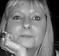 Rebecca Downes_edited.png