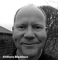 Anthony-Blackburn_edited.jpg