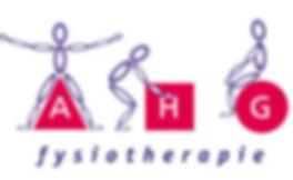 Logo-AHG_edited_edited.jpg