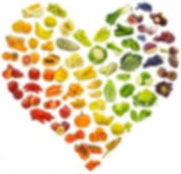 gezonde voeding 3.jpg