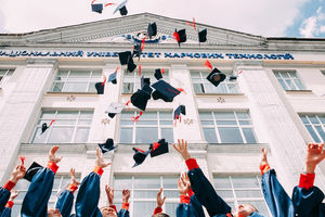 Top 9 Universities in Germany for International Students