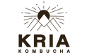 logo kria 2.png