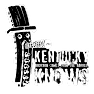 Kentucky Knows Logo_edited.png