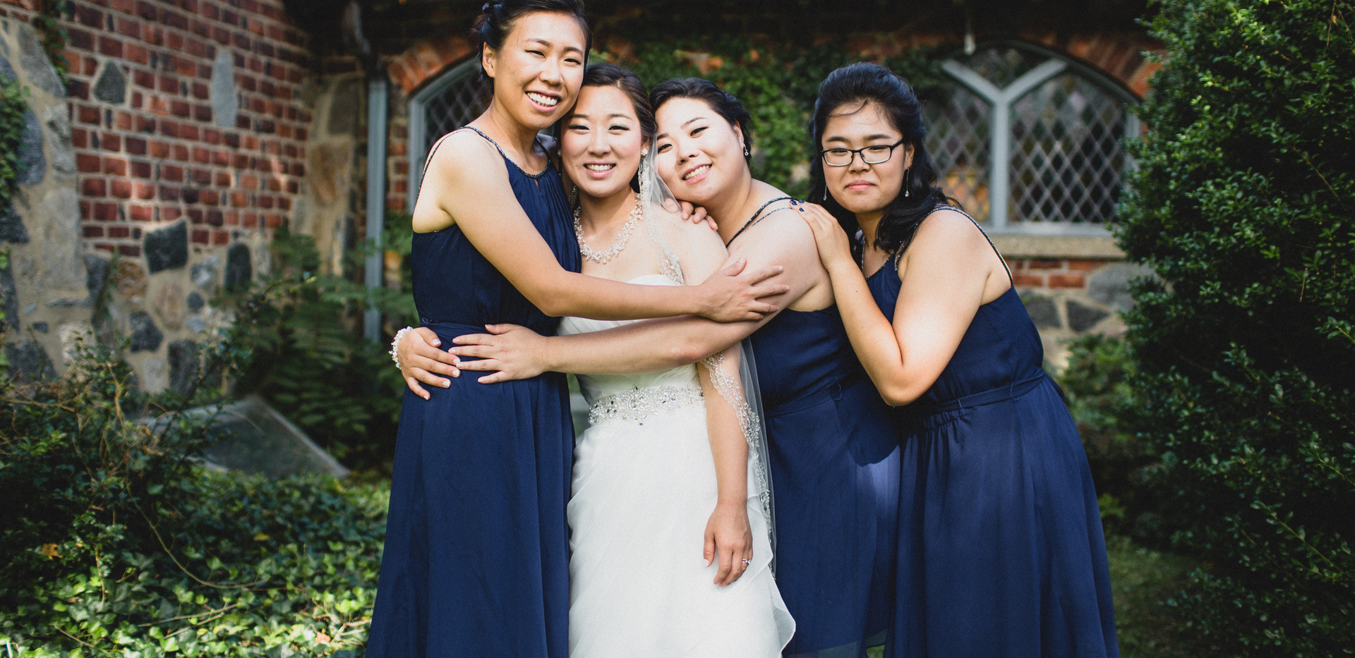 bridesmaids.jpeg