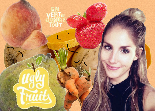 Ugly Fruits Logo.jpg