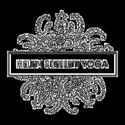 HS logo b+w.png
