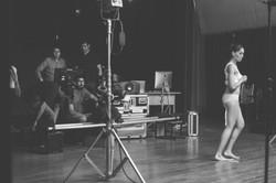 Produccion de video monterrey