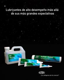DuPont Krytox