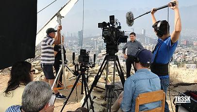 Casa productora monterrey servicios de produccion comerciales spots publicitarios cine video filma en monterrey