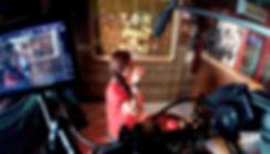 Peliculas, comerciales, videoclips, televisión, Casas productoras en Monterrey cine mexicano