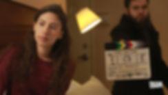 Casa productora monterrey produccion de comerciales spots publicitarios contenido medios digiales