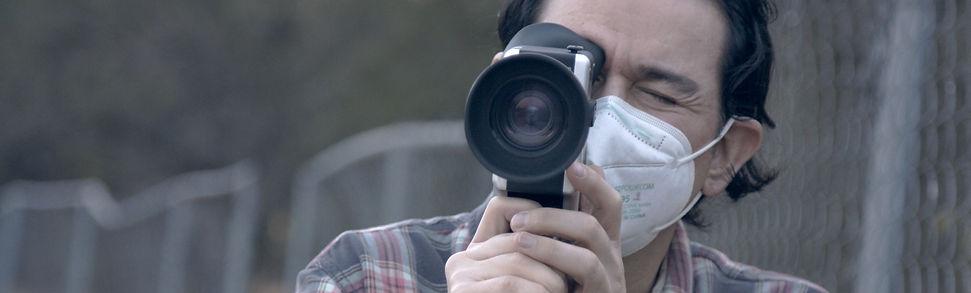 Casa productora monterrey produccion de video monterrey produccion de cine monterrey