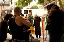 Producción de Cine Monterrey tr3sk films