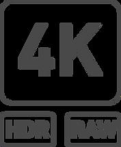 4KHD_edited.png