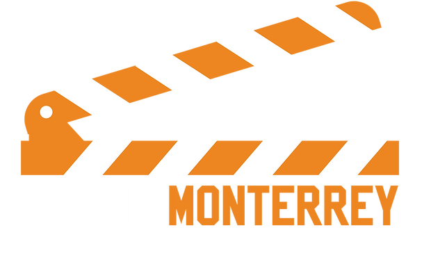 production services fixer production company monterrey mexico