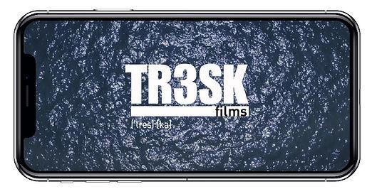 Franja_TR3SK-Celular_edited editado.jpg