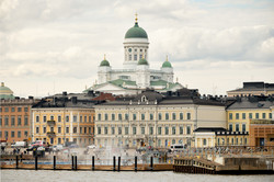 DSCF1804_Helsinki