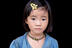 XT2S4199_vietnam