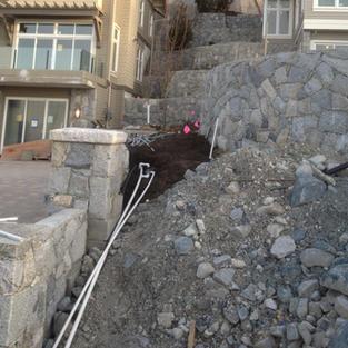 Residential-irrigation.jpg