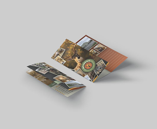 gods good earth pamphlet mockup 1.jpg