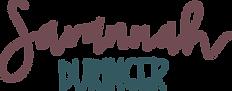 sav duringer logo for website.png