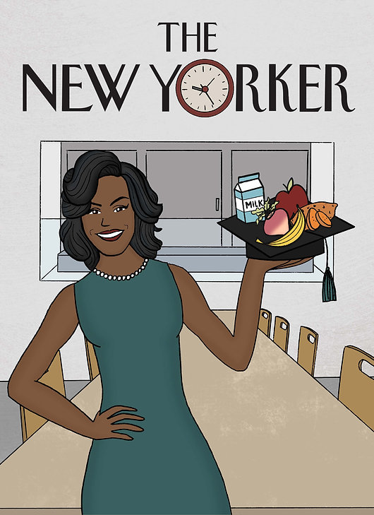 The New Yorker Obama Cover.jpg