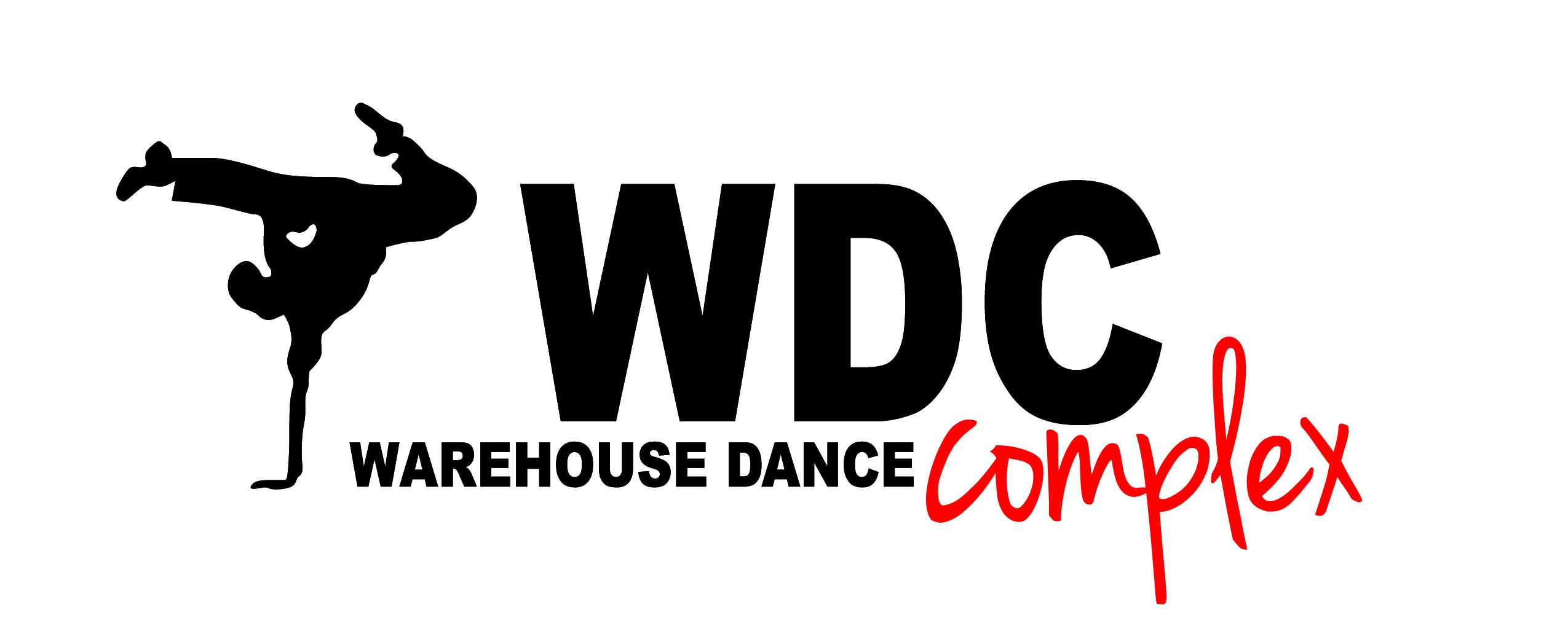 Warehouse Dance Complex Academia De Danza