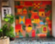 写真ギャラリー    広島市   出雲そばいいづか   広島市   出雲そばいいづか