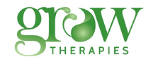Grow Therapies Logo
