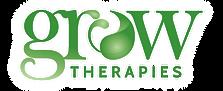 Grow Therapies Logo
